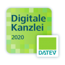 DATEV digitale Kanzlei